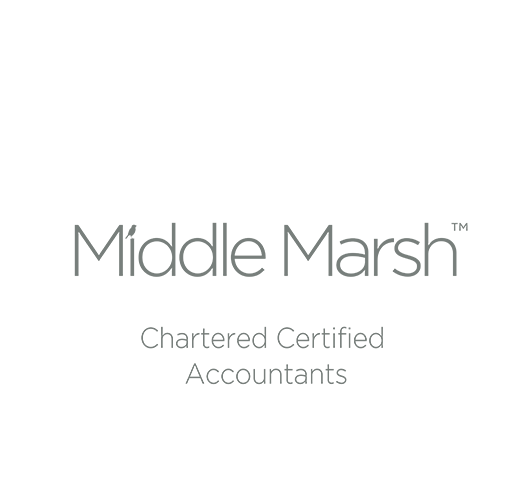 Middle Marsh Limited